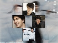 Brandon Routh / Celebrities Male