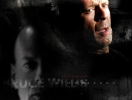 Bruce Willis / Celebrities Male