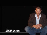 Burke Bryant / Celebrities Male