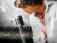 Carlos Fenix / Celebrities Male