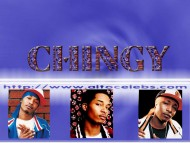 Chingy / Celebrities Male