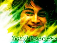 Daniel Radcliffe / Celebrities Male
