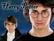 Daniel Radcliffe / Celebrities Male