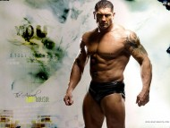 Download Dave Batista / Celebrities Male