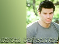 David Boreanaz / Celebrities Male