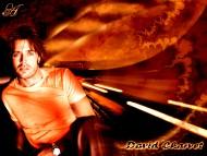 David Charvet / Celebrities Male