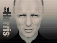 Ed Harris / Celebrities Male
