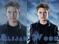Elijah Wood / Celebrities Male
