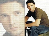 Eric Bana / Celebrities Male
