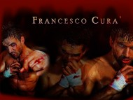 Francesco Cura / Celebrities Male