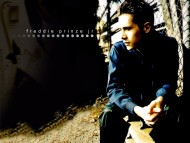 Freddie Prinze Jr / Celebrities Male