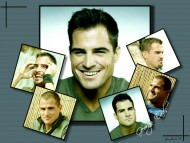 George Eads / Celebrities Male