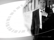 Harrison Ford / Celebrities Male