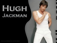 Hugh Jackman / Celebrities Male