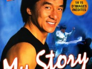 My Story / Jackie Chan