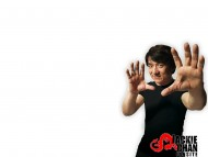 Jackie Chan / Celebrities Male