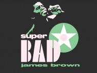 James Brown / Celebrities Male