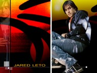 Jared Leto / Celebrities Male