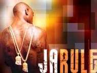Jarule / Celebrities Male