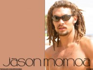 Jason Momoa / Celebrities Male