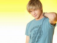 Download Jesse Mccartney / Celebrities Male