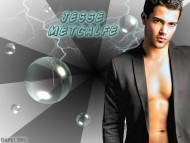 Jesse Metcalfe / Celebrities Male