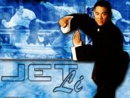 Jet Li / Celebrities Male
