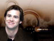 Jim Carrey / Celebrities Male