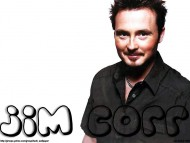 Jim Corr / Celebrities Male