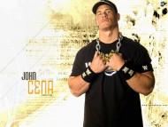 John Cena / Celebrities Male