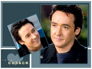 John Cusack / Celebrities Male