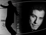 John Travolta / Celebrities Male