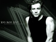 Jon Bon Jovi / Celebrities Male