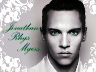 Jonathan Rhys Myers / Celebrities Male