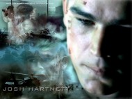 Josh Hartnett / Celebrities Male