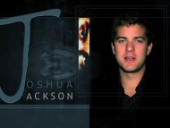 Joshua Jackson / Celebrities Male