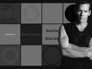 Kevin Bacon / Celebrities Male