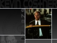 Kevin Costner / Celebrities Male