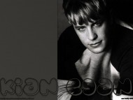 Kian Egan / Celebrities Male