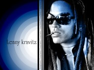 Lenny Kravitz / Celebrities Male