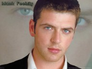 Mark Feehily / Celebrities Male