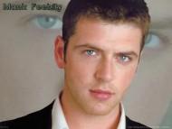 Mark Feehily / Celebrities Male