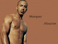 Marques Houston / Celebrities Male