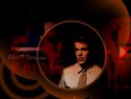 Matt Damon / Celebrities Male