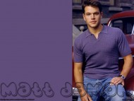 Matt Damon / Celebrities Male