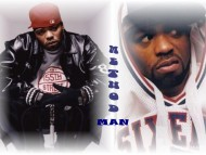 Method Man / Celebrities Male