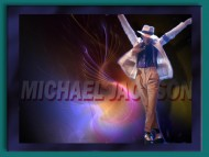 Michael Jackson / Celebrities Male