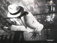 Moonwalker / Michael Jackson
