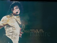Download MJ / Michael Jackson