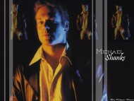 Michael Shanks / Celebrities Male